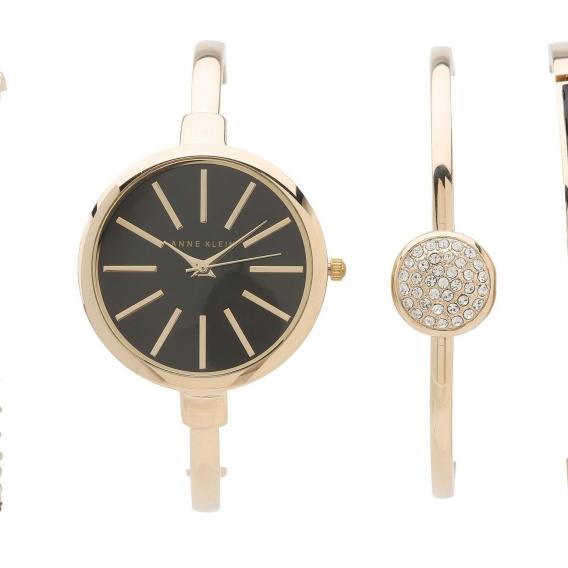 Часы Anne Klein AK309BST