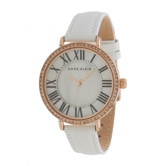 Часы Anne Klein AK998GWT