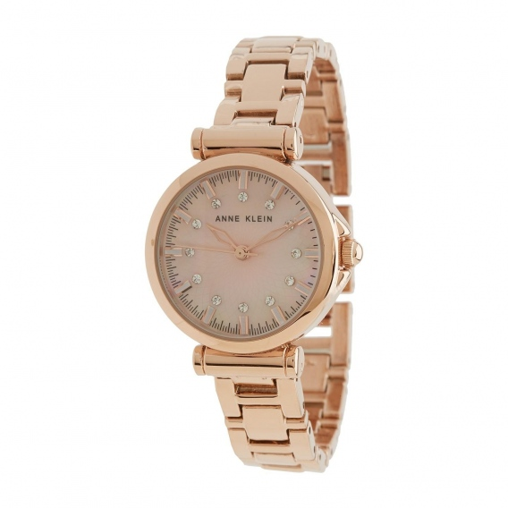 Часы Anne Klein AK839MRG
