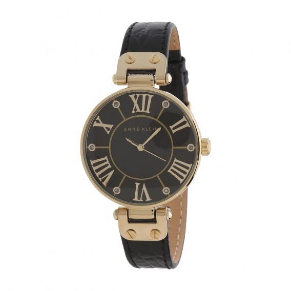 Часы Anne Klein AK251MBK
