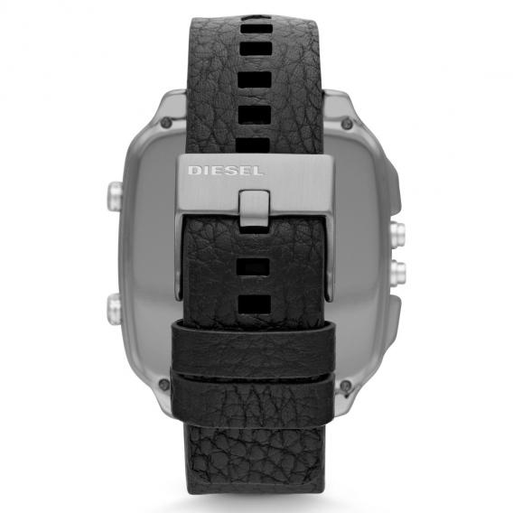 Часы Diesel DZK98302