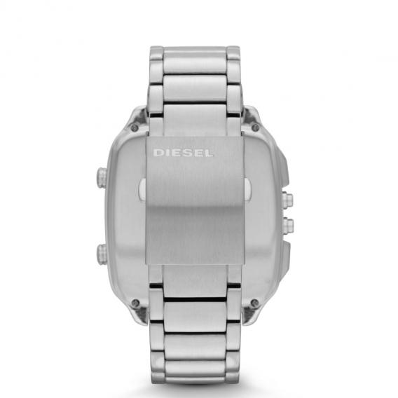 Часы Diesel DZK31304