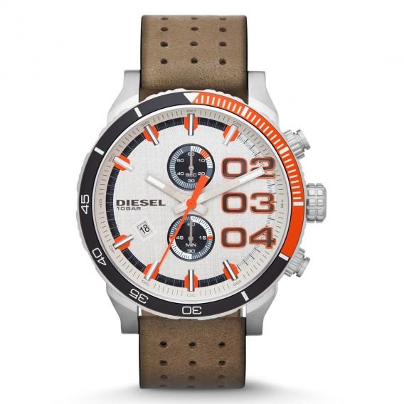 Часы Diesel DZK33310
