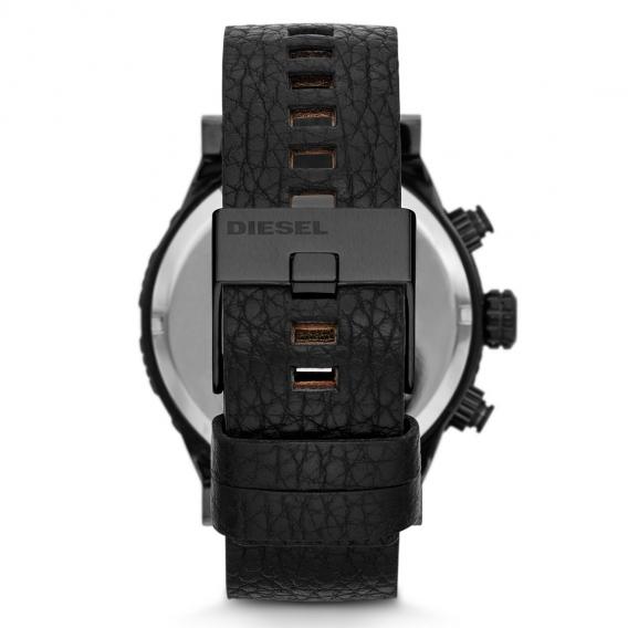 Часы Diesel DZK74311