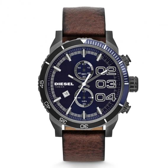 Часы Diesel DZK72312