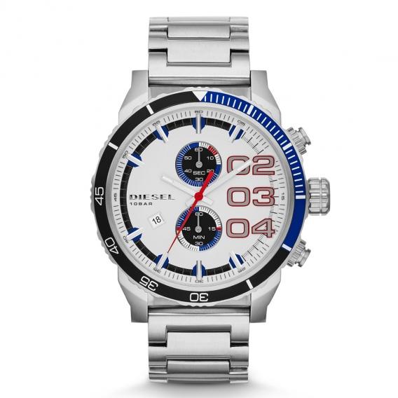 Часы Diesel DZK21313