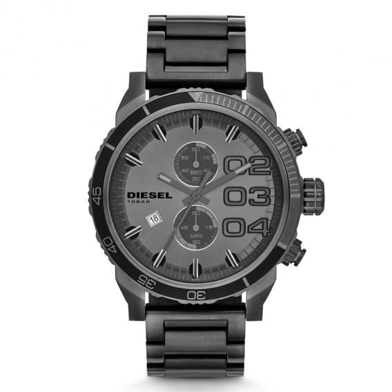 Часы Diesel DZK92314