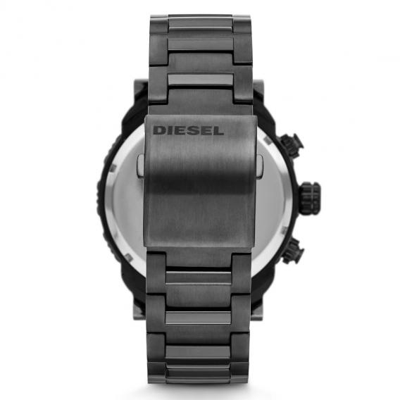 Diesel klocka DZK92314