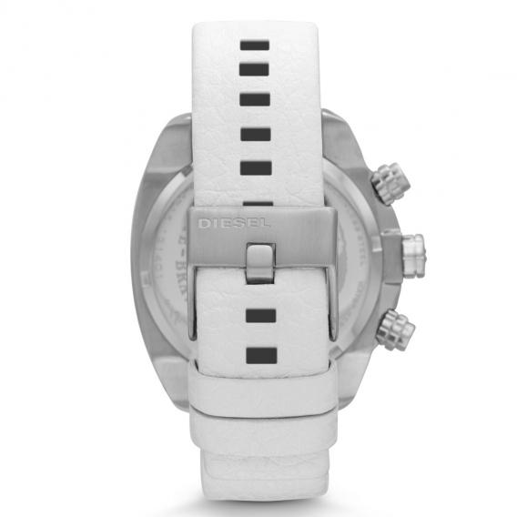 Часы Diesel DZK53315