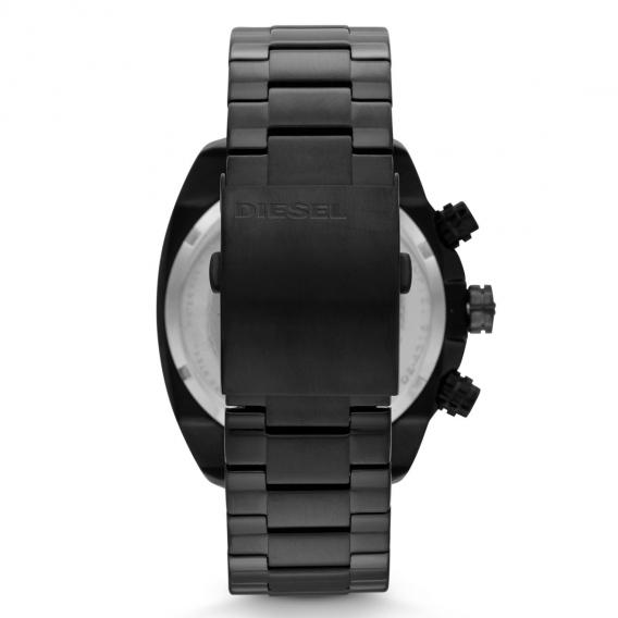 Часы Diesel DZK97316