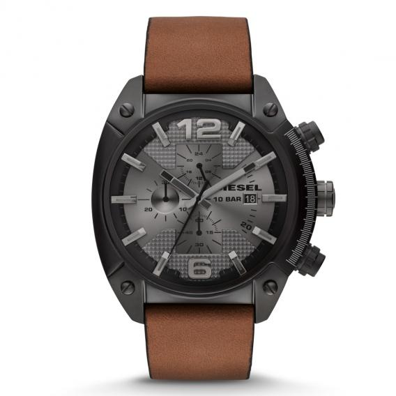 Часы Diesel DZK92317