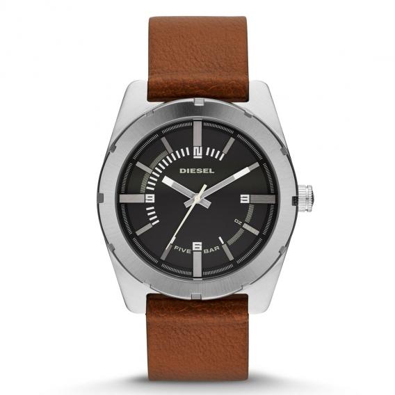 Часы Diesel DZK31631
