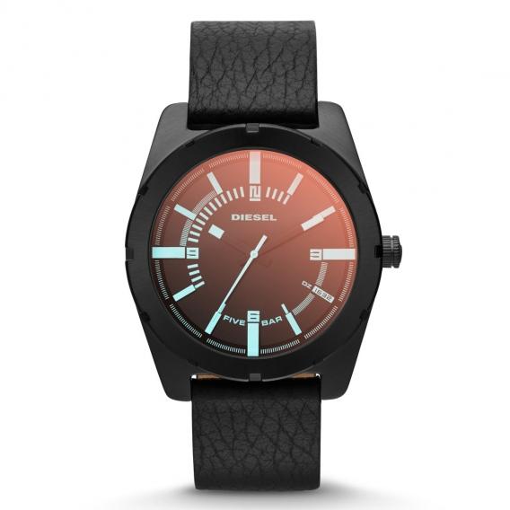 Часы Diesel DZK35632