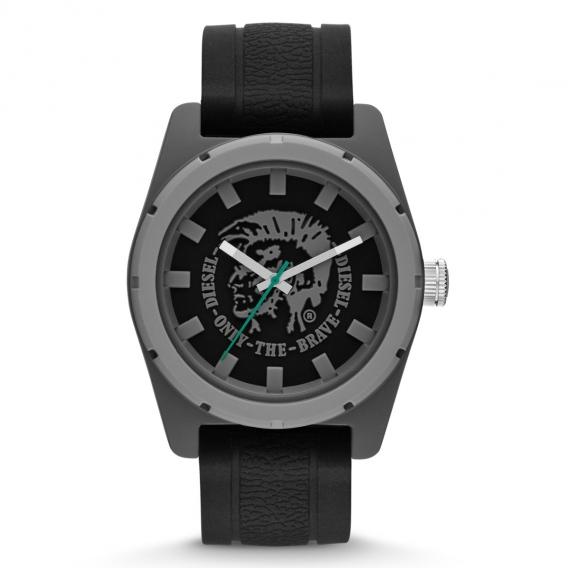 Часы Diesel DZK24624