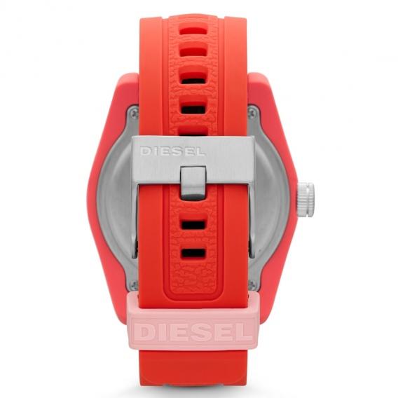 Часы Diesel DZK72627