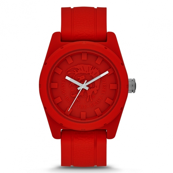 Часы Diesel DZK73589
