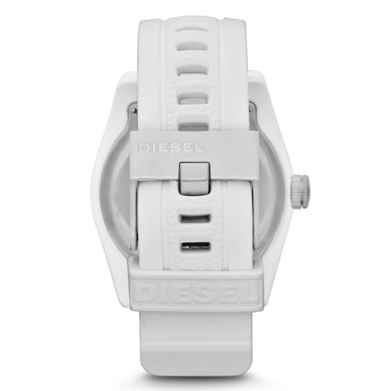 Часы Diesel DZK89590