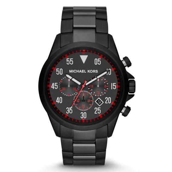 Часы Michael Kors MKK25332