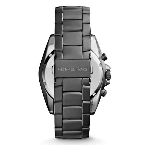 Часы Michael Kors MKK55340