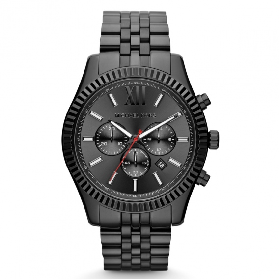 Часы Michael Kors MKK16320