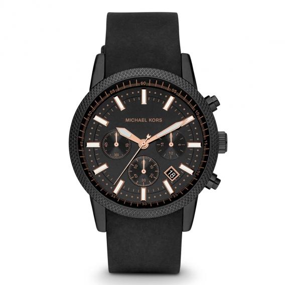 Часы Michael Kors MKK37317