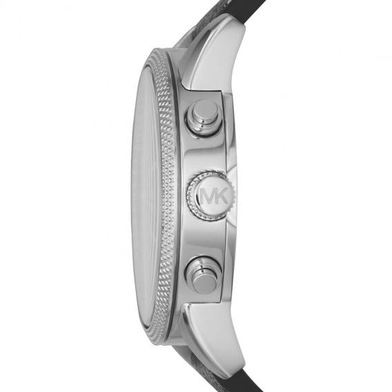 Часы Michael Kors MKK67310