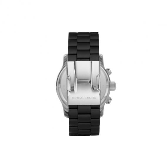Часы Michael Kors MKK26107