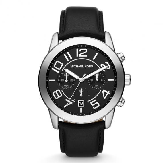 Часы Michael Kors MKK84288