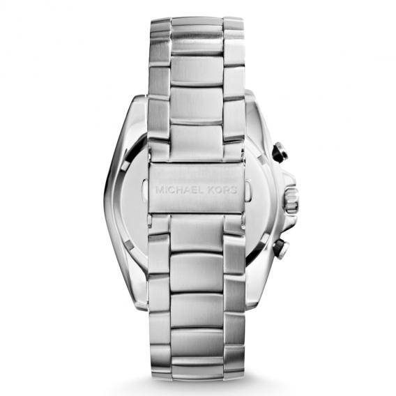 Часы Michael Kors MKK83339