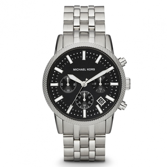 Часы Michael Kors MKK26316