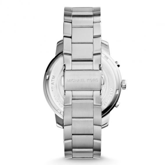 Часы Michael Kors MKK13341