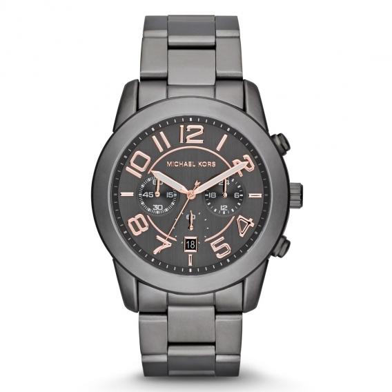 Часы Michael Kors MKK17330