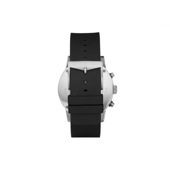 Часы Michael Kors MKK74040