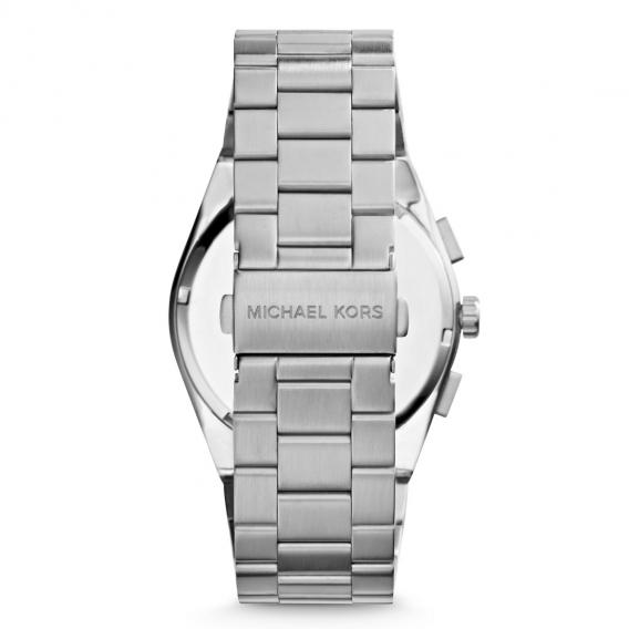 Часы Michael Kors MKK91337