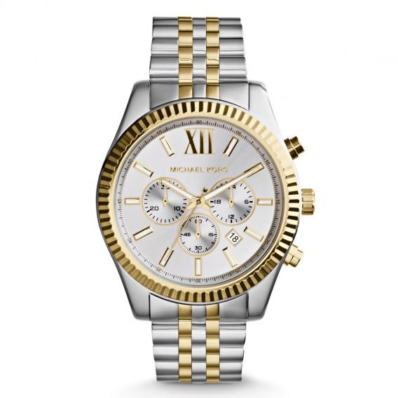 Часы Michael Kors MKK62344