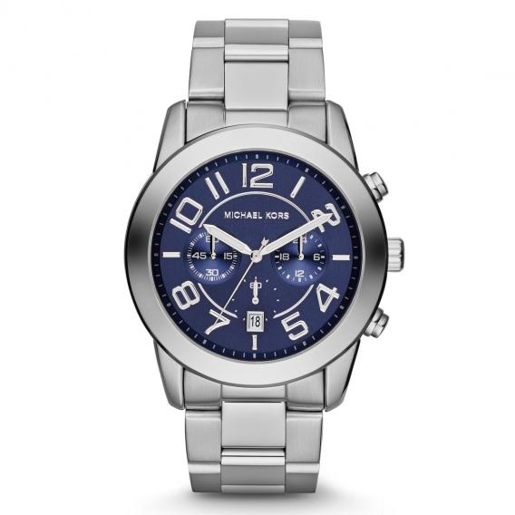 Часы Michael Kors MKK59329