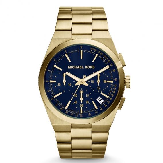 Часы Michael Kors MKK51338