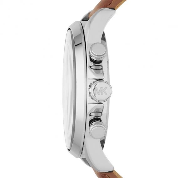 Часы Michael Kors MKK46333