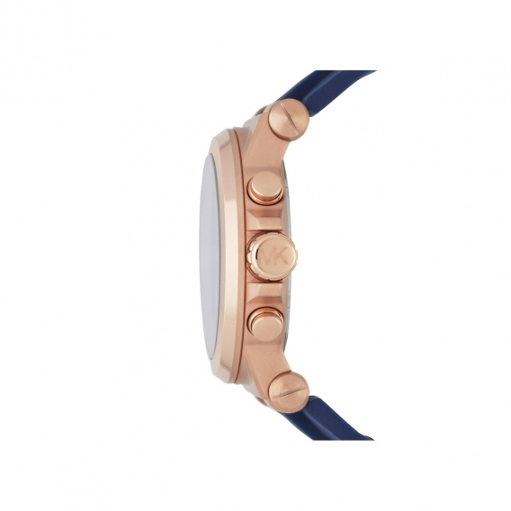 Часы Michael Kors MKK99295