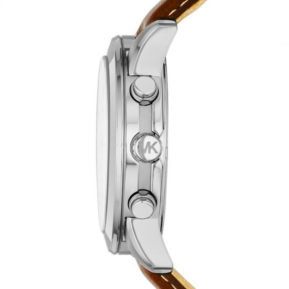 Часы Michael Kors MKK55323