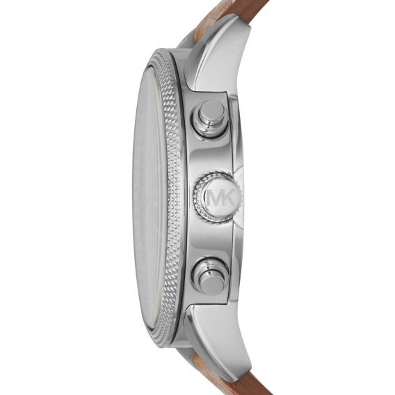 Часы Michael Kors MKK21309