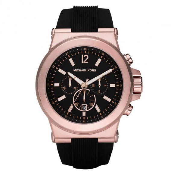 Часы Michael Kors MKK91184