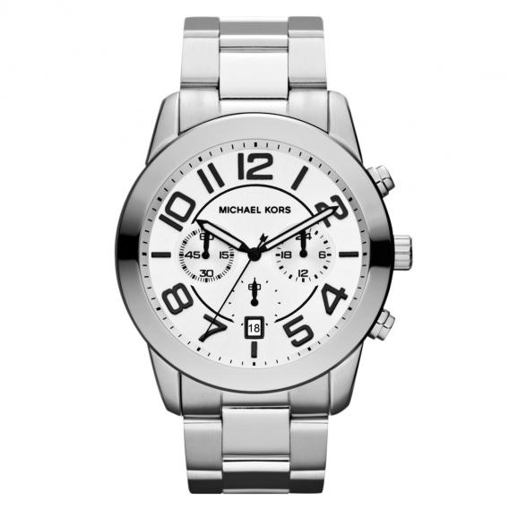 Часы Michael Kors MKK12290