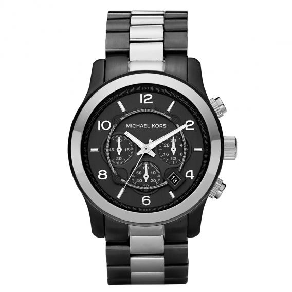 Часы Michael Kors MKK65182