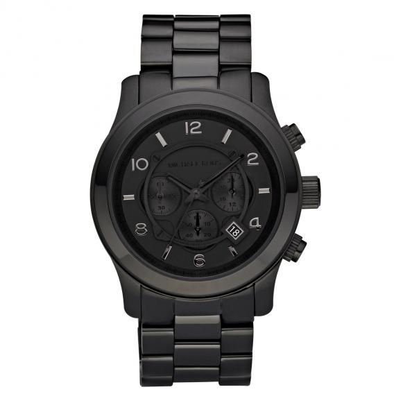 Часы Michael Kors MKK13157