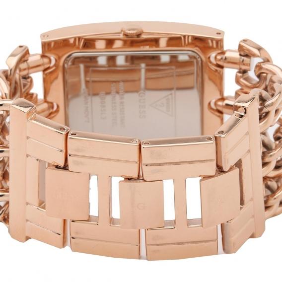 Часы Guess GK9685L3