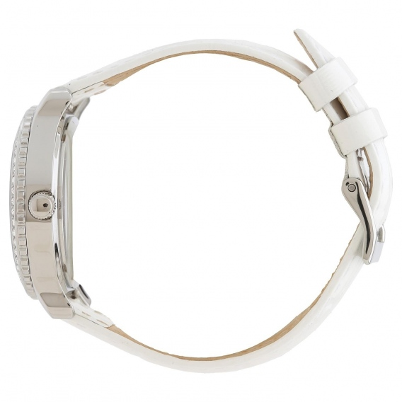 Часы Guess GK8209L1