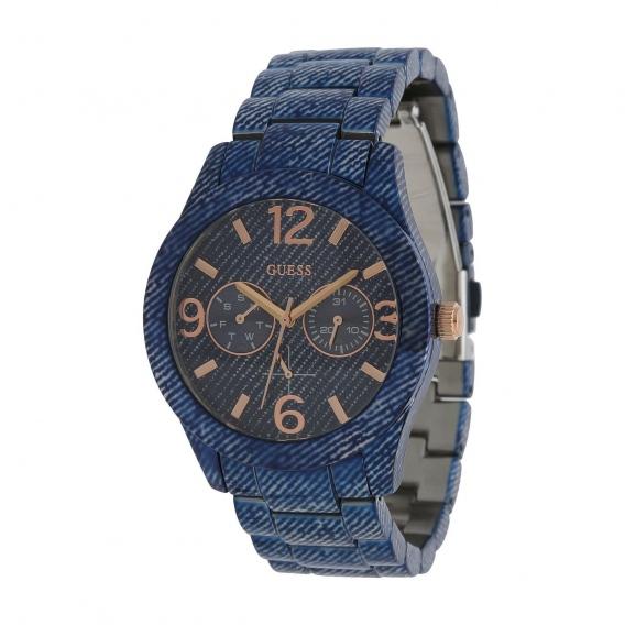 Часы Guess GK6088L1