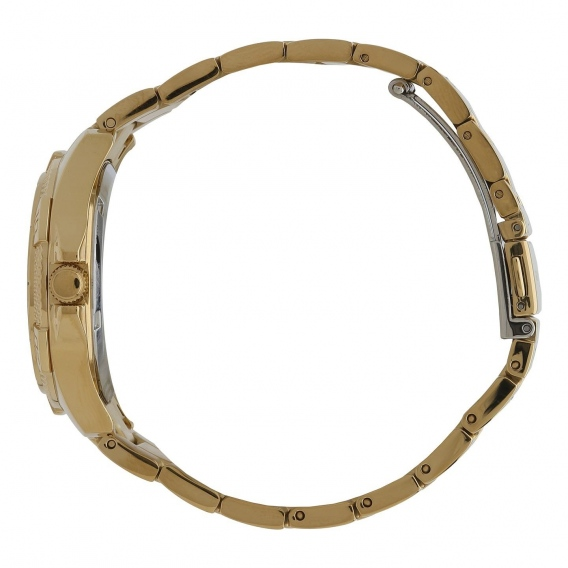 Часы Guess GK9835L5