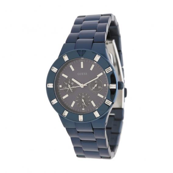 Часы Guess GK4427L3